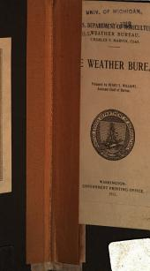 The Weather Bureau