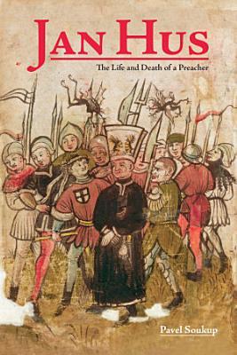 Jan Hus PDF