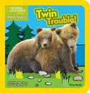 Twin Trouble PDF
