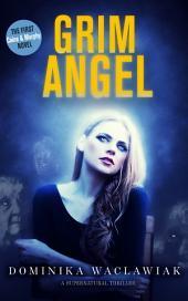 Grim Angel