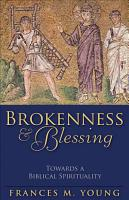 Brokenness and Blessing PDF