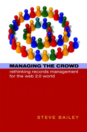 Managing the Crowd