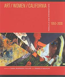 Art  Women  California 1950 2000