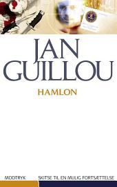 Hamlon: Skitse til en mulig fortsættelse