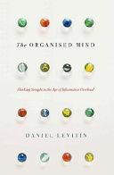 The Organised Mind