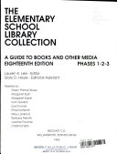 The Elementary School Library Collection PDF