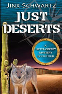 Download Just Deserts Book