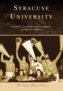 Syracuse University PDF