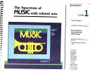 The Spectrum of Music PDF