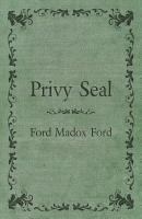 Privy Seal PDF