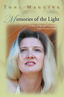 Memories of the Light PDF