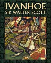 Ivanhoe (Unabriged)