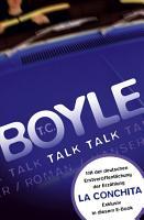 Talk  Talk  Roman  erweiterte Ausgabe  PDF