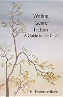 Writing Genre Fiction PDF
