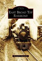 East Broad Top Railroad PDF