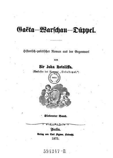 Biarritz PDF