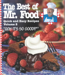 The Best of Mr  Food