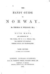 The Handy Guide to Norway ...