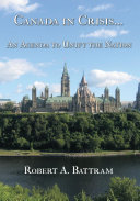 Canada in Crisis    PDF