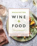 Download Washington Wine and Food Book