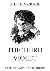 The Third Violet: eBook Edition