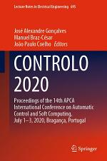 CONTROLO 2020