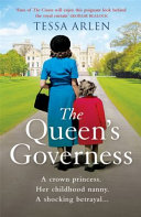 Download The Queen s Governess Book