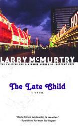 The Late Child Book PDF