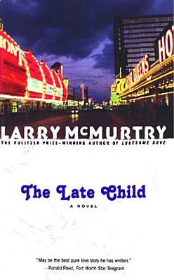The Late Child