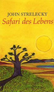 Safari des Lebens PDF