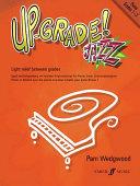 Up-grade! Jazz Piano