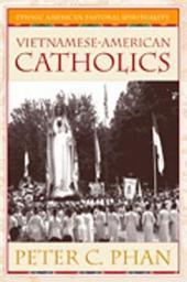 Vietnamese-American Catholics