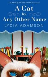 A Cat By Any Other Name Book PDF
