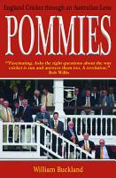 Pommies PDF