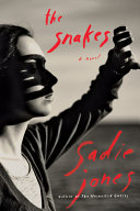 The Snakes Book