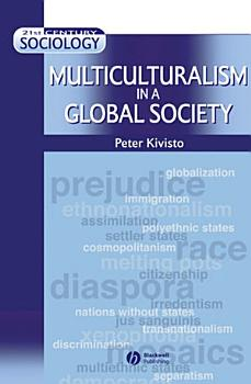 Multiculturalism in a Global Society PDF