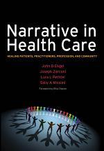 Narrative in Health Care