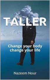 Taller: Change your body change your life