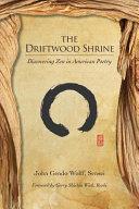 The Driftwood Shrine PDF