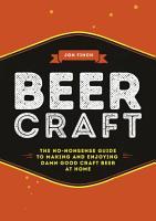 Beer Craft PDF