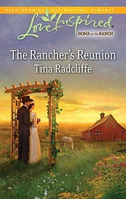 The Rancher s Reunion