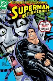 Action Comics (1938-) #770
