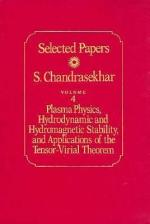 Selected Papers, Volume 4