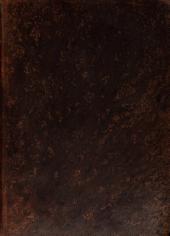 Décadas de medicina y de cirugía prácticas: Volumen 17