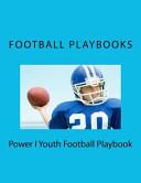 Power I Youth Football Playbook PDF