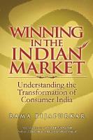 Winning in the Indian Market PDF