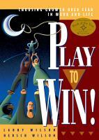 Play to Win  PDF
