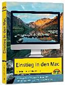 Einstieg in den Mac   f  r jeden klar und verst  ndlich PDF