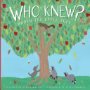 Who Knew? Under the Apple Tree