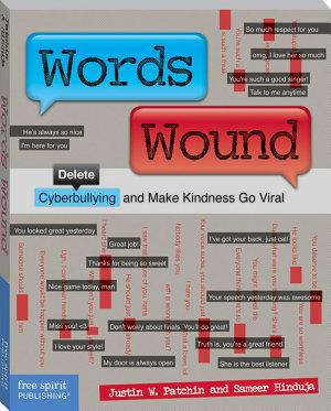 Words Wound